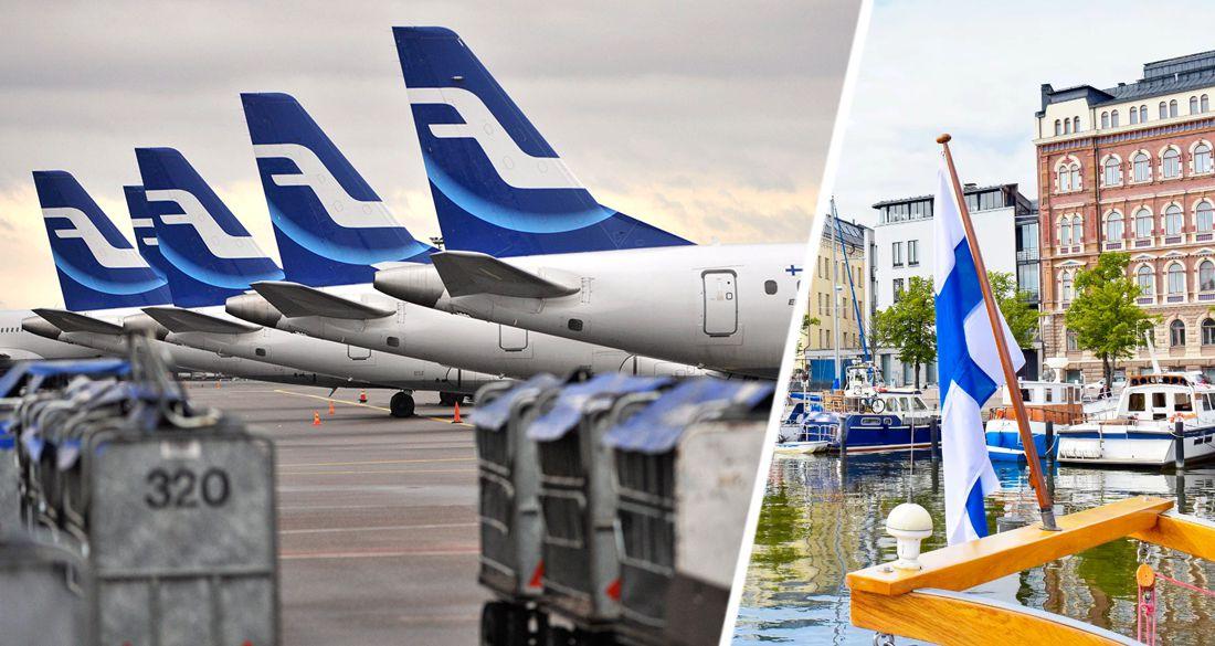 Популярнейшая европейская страна возобновляет авиасообщение в Россией