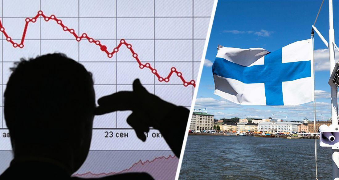 Финляндия: туризм станет массовым не ранее 2023 года