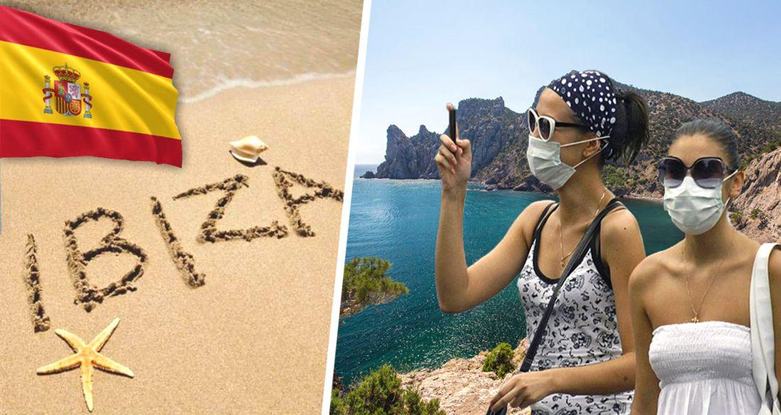 До Пасхи закручиваем гайки: курортные острова Испании решили перестраховаться до летнего сезона