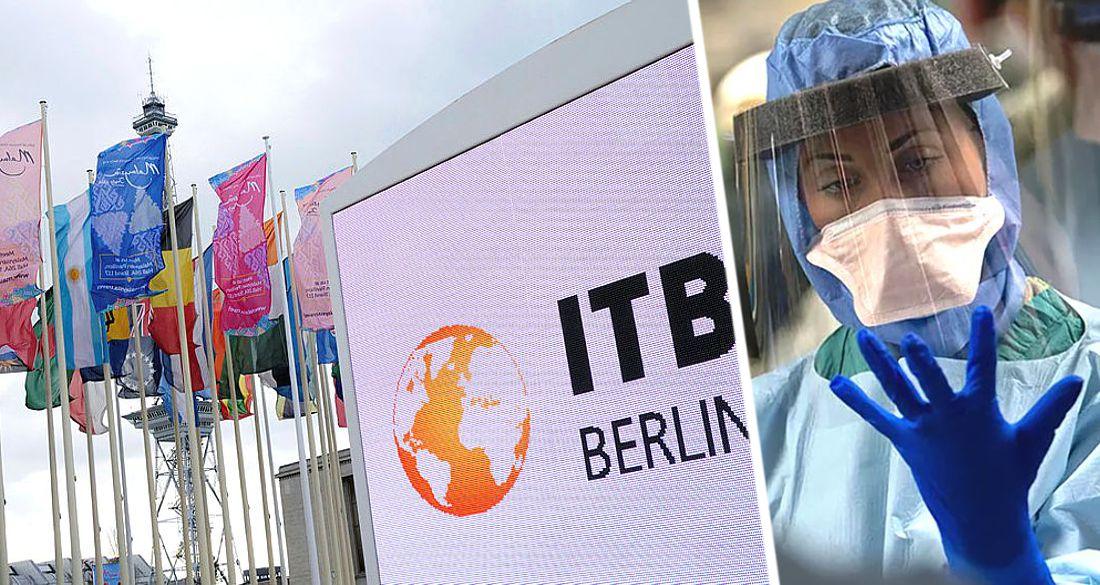 Доверие к туристическим брендам упало - ITB