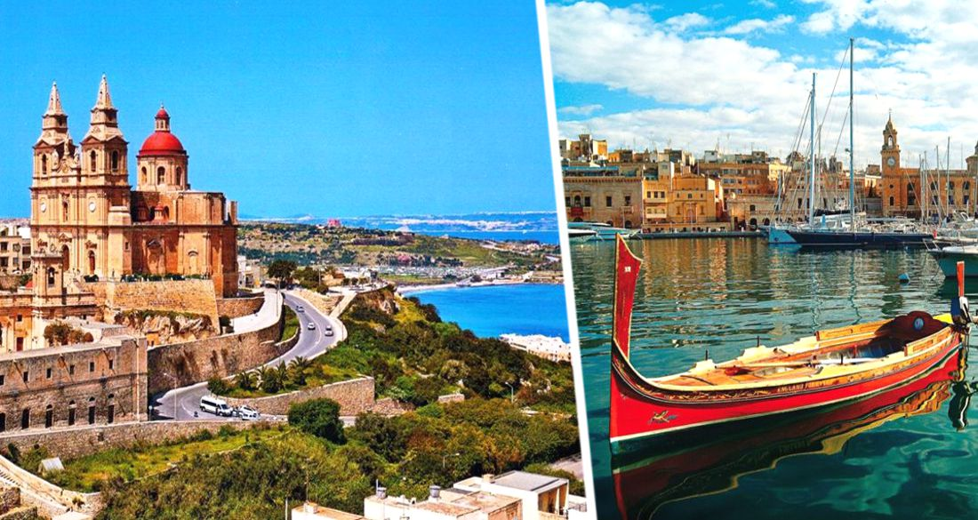 Ещё одна европейская страна решила открыться для туристов: стало известна дата и кого будут пускать