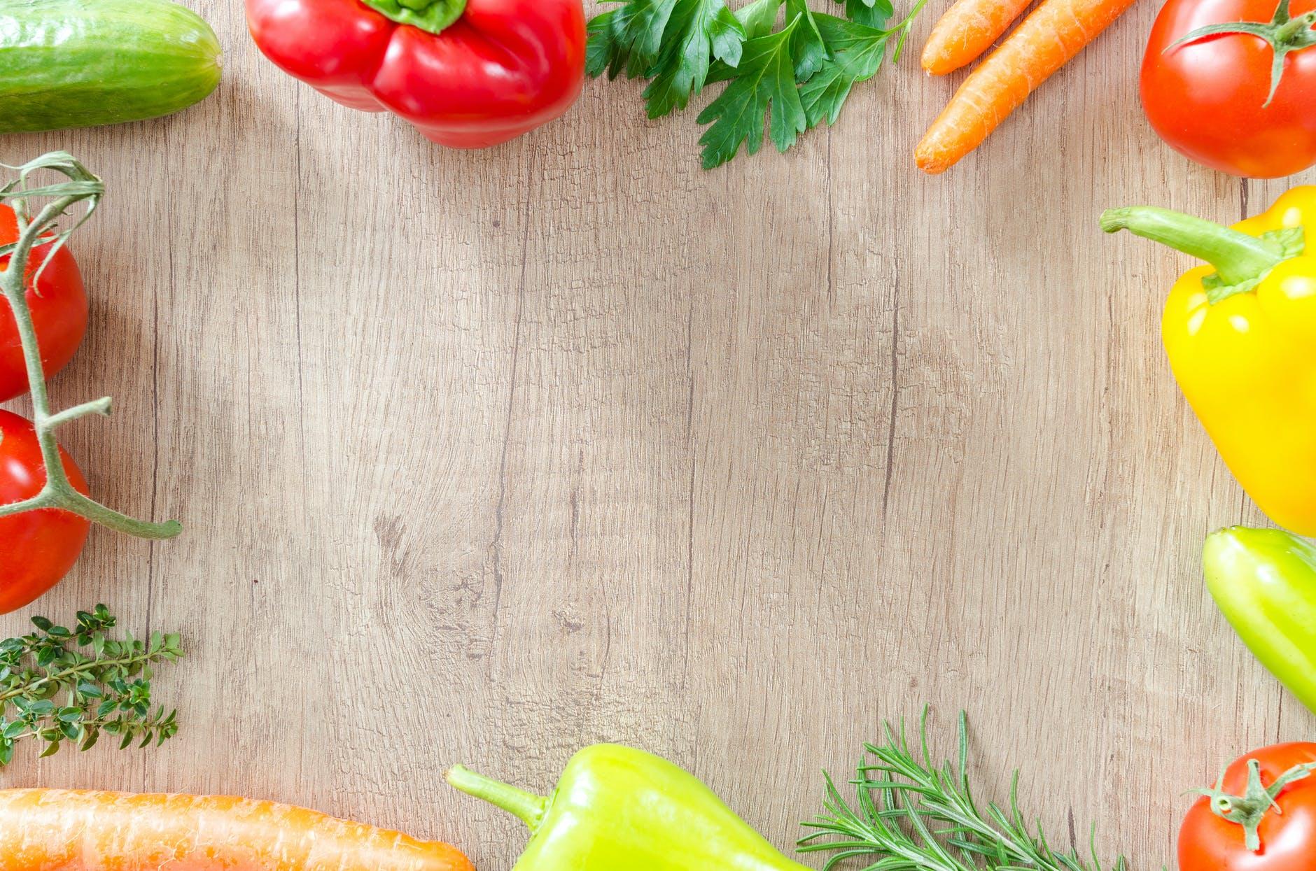 Сезонные фрукты и овощи, которыми идеально наслаждаться в Испании в марте