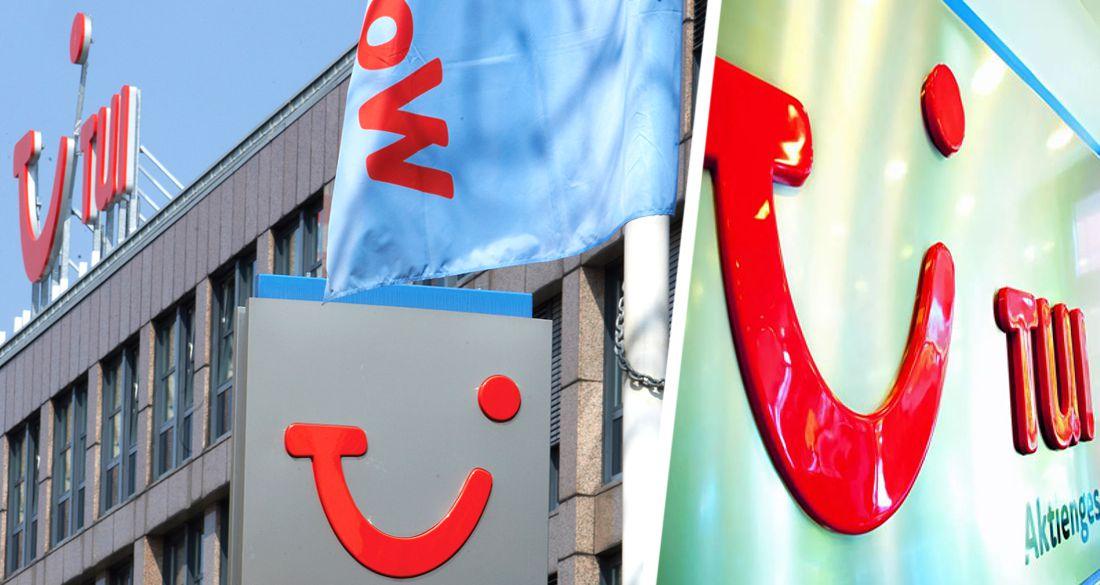 TUI массово закрывает турагентства: в список на ликвидацию внесено 108 офисов