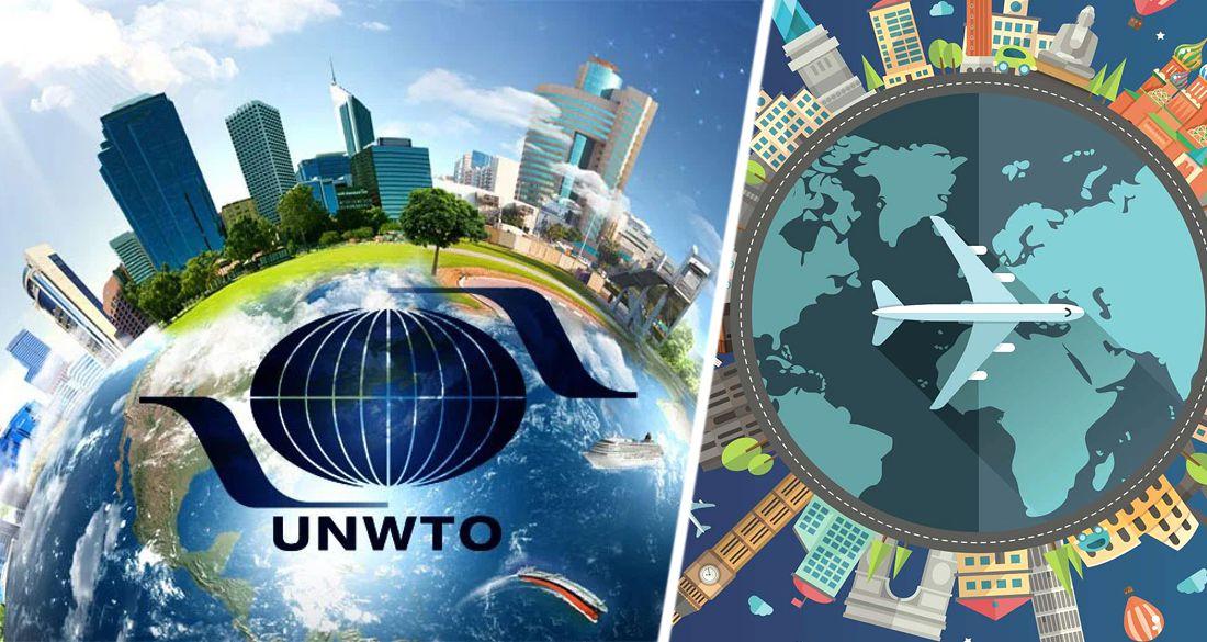 Просвета не видно, 1/3 стран до сих пор закрыты: UNWTO сообщил о драматической ситуации в туризме