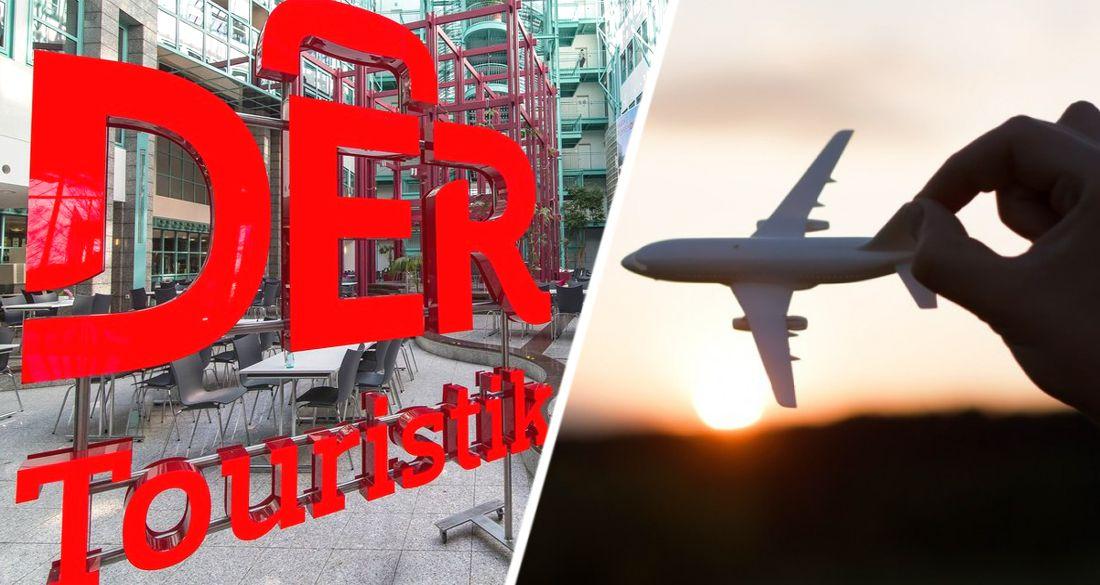 Крупный туроператор решил избавиться от своей авиакомпании