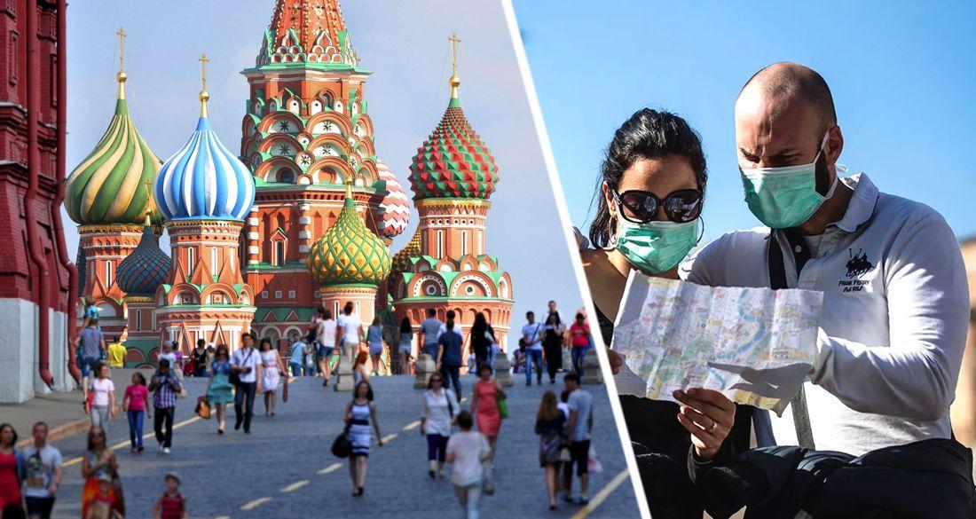 Гидов в России будут аттестовывать по новому закону