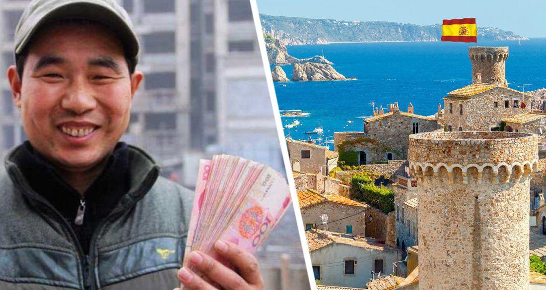 Отели Испании сопротивляются скупке иностранцами на фоне пандемического простоя
