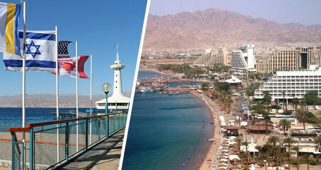 Популярная у российских туристов страна на Красном море открывается для группового туризма с 23 мая