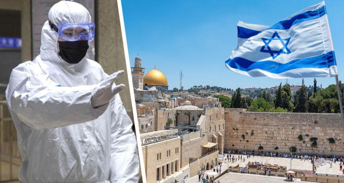 Над открытием Израиля для туристов нависла угроза
