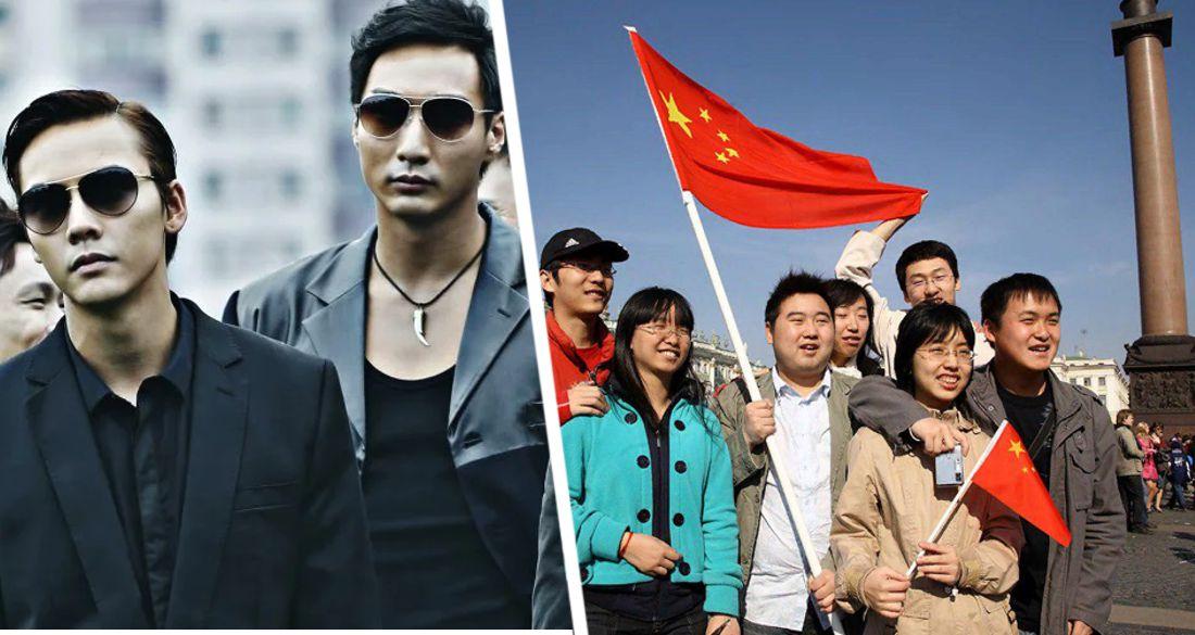 В Новосибирске турфирмы сказали «нет» китайской мафии
