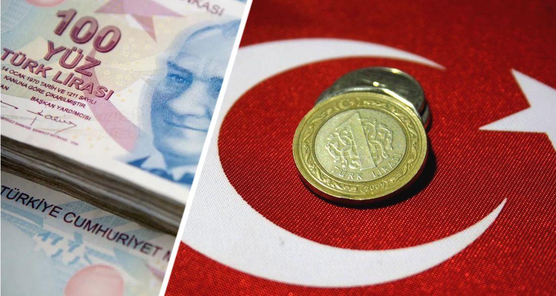 В Турции взлетели цены на аренду курортного жилья: старых арендаторов выталкивают на улицу