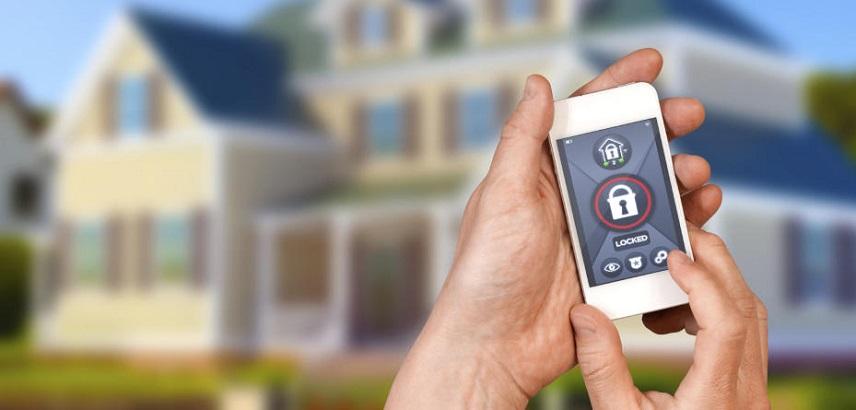 Безопасность вашего дома в Испании