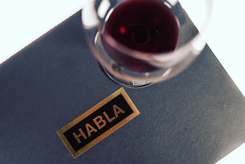 Испанская винодельня покорила жюри международного конкурса London Wine Competition