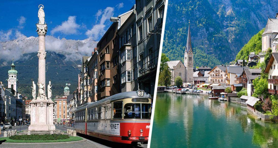 Популярная у россиян страна в Европе открыла отели и рестораны