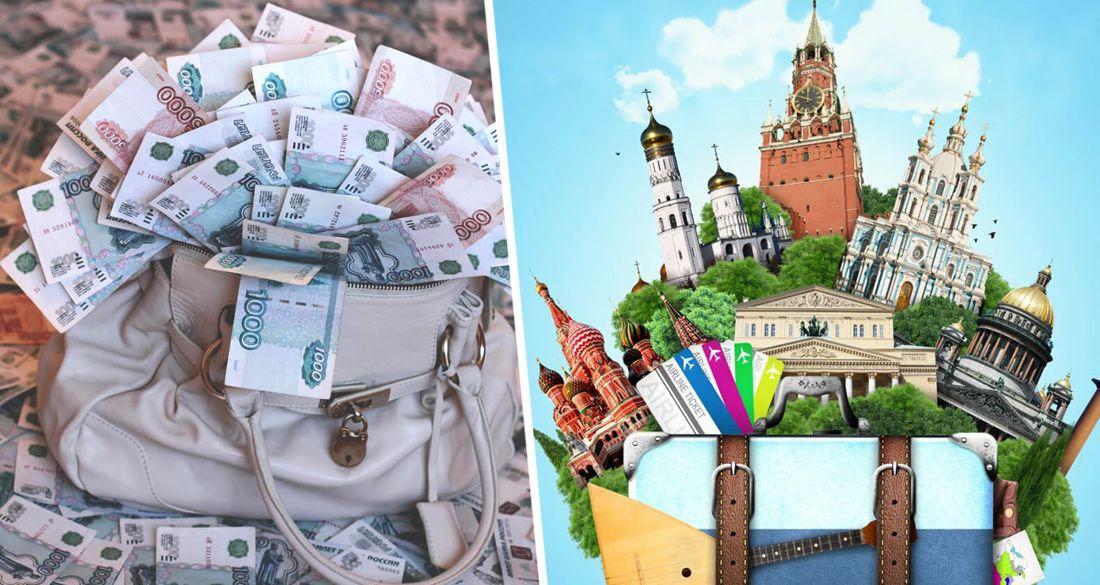 «Ценники переписывались буквально у нас на глазах»: туристы рассказали об отдыхе в Сочи