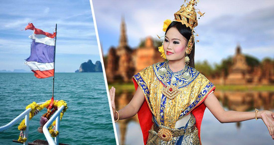 По открытию Таиланда названы новые даты