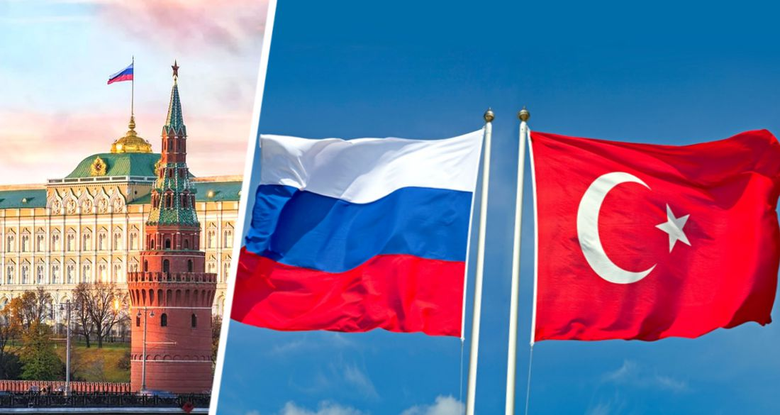 Названа новая дата открытия Турции: решение объявят 28 мая