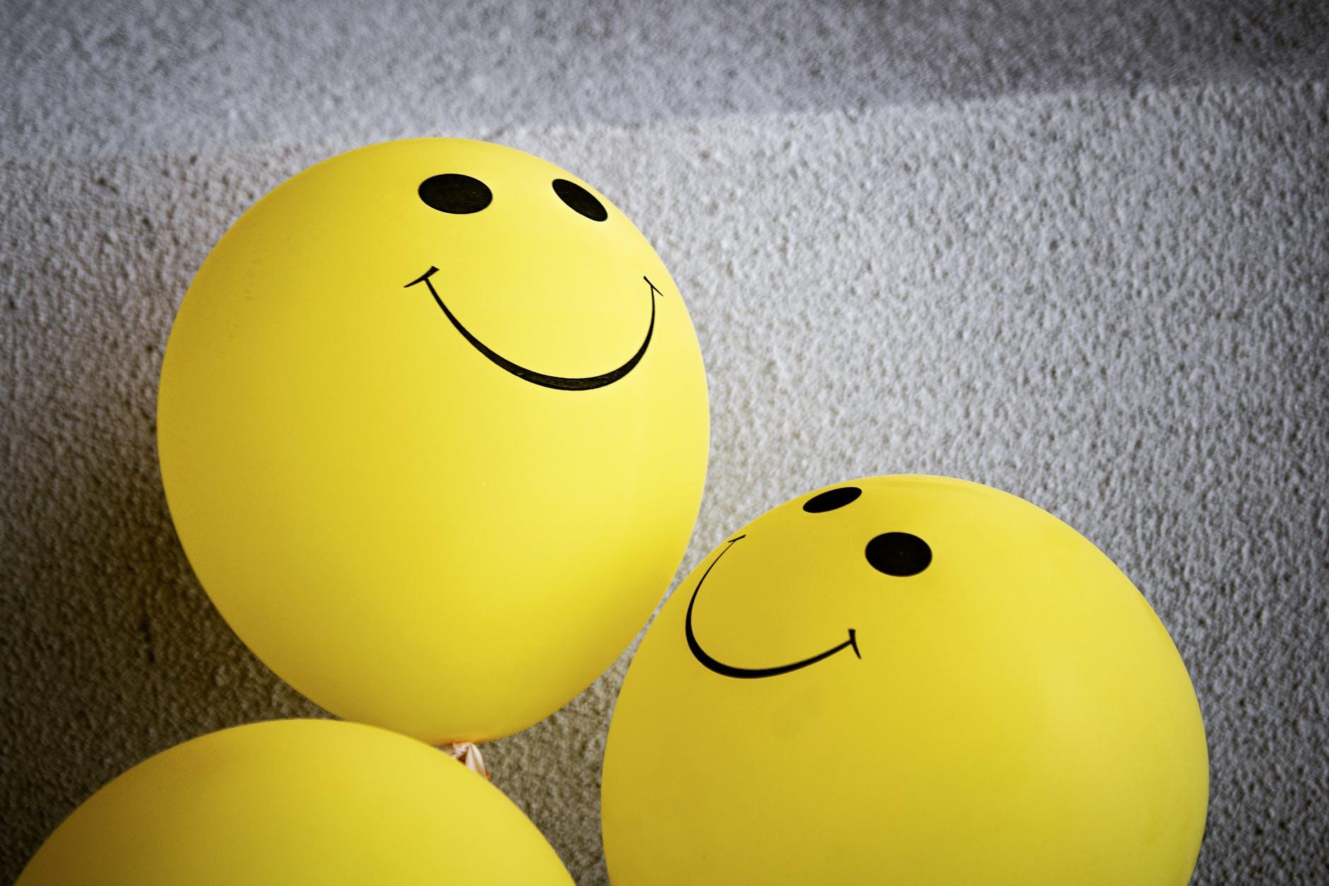 Какие маленькие радости делают счастливыми жителей Мадрида?