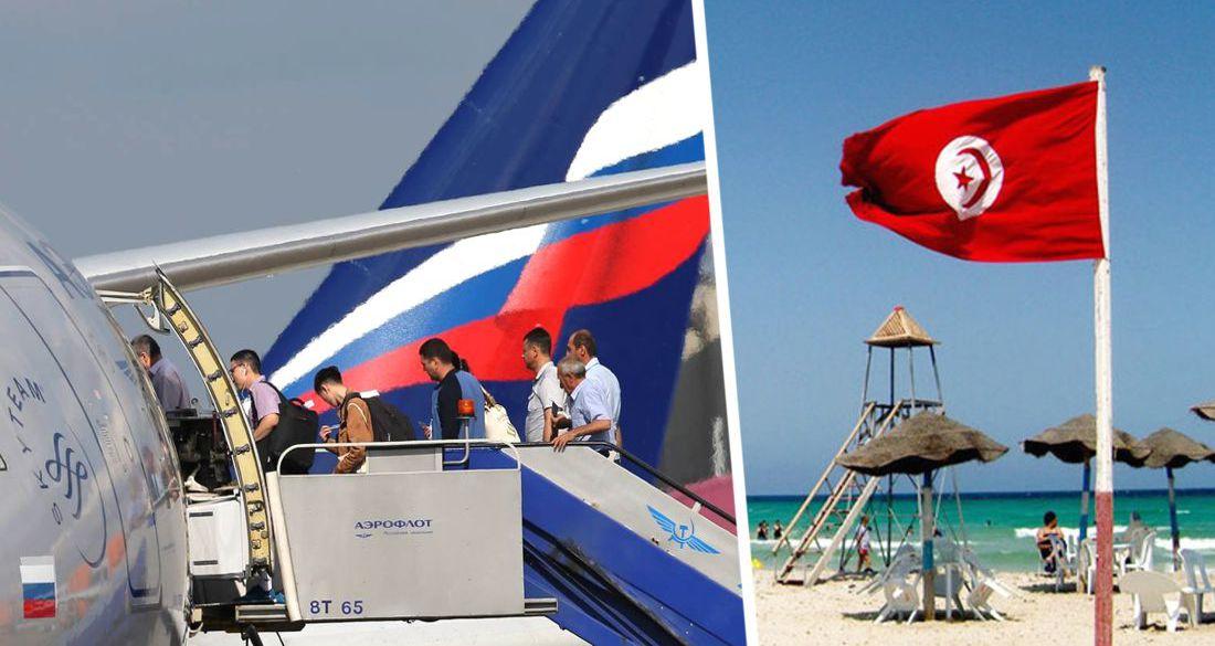 Аэрофлот объявил когда, куда и по какой цене запускает рейсы в Турцию