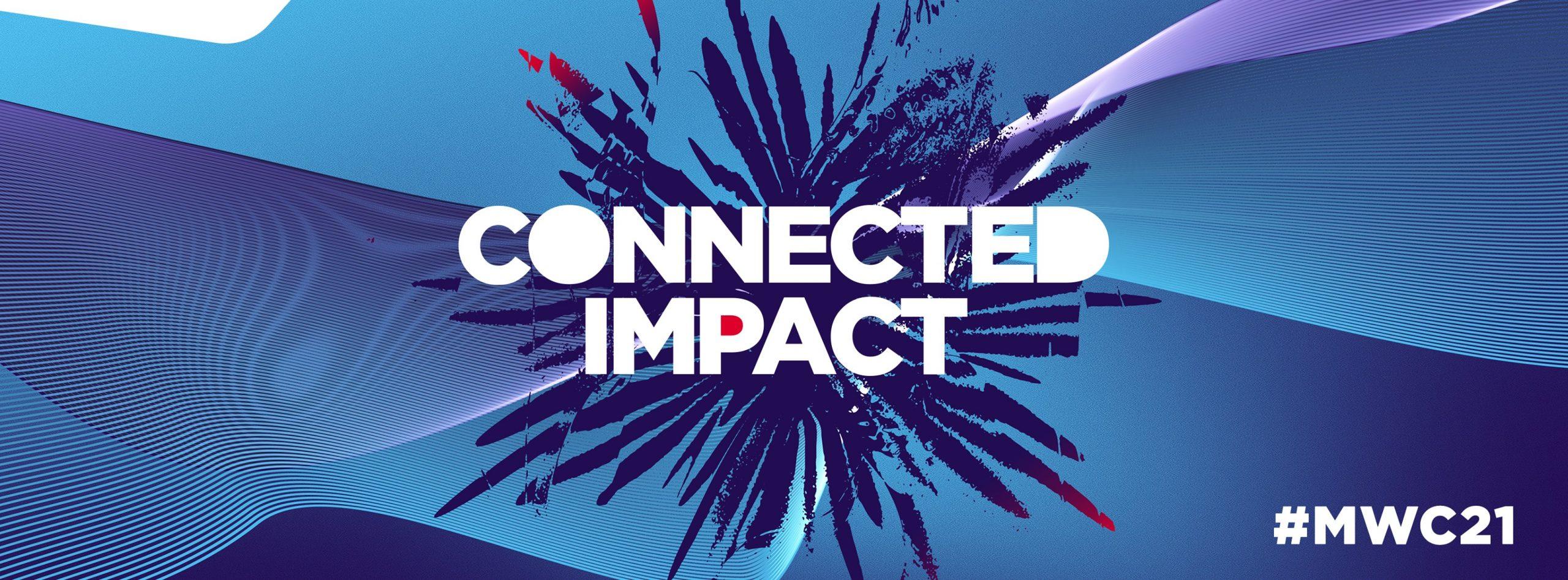Самый важный конгресс в сфере телекоммуникаций Mobile World Congress снова в Барселоне