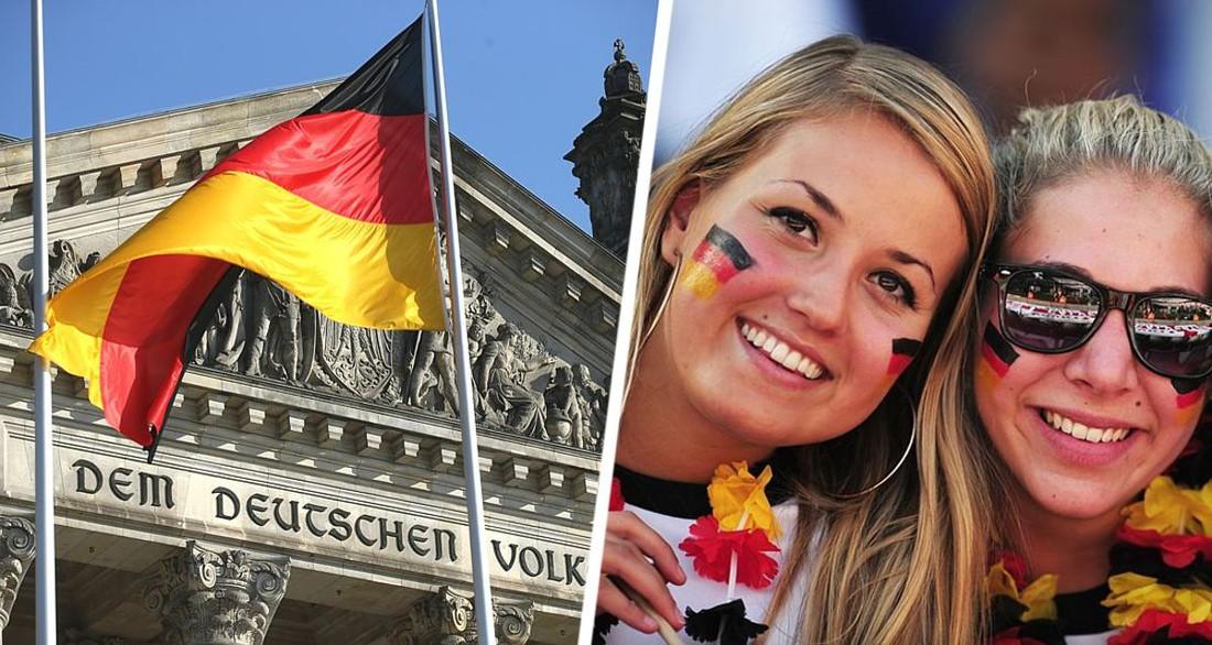 Германия открывается для вакцинированных туристов: названа дата и правила въезда