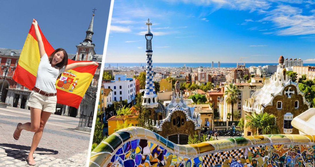 Испания объявила об открытии границ для российских туристов: названы условия въезда