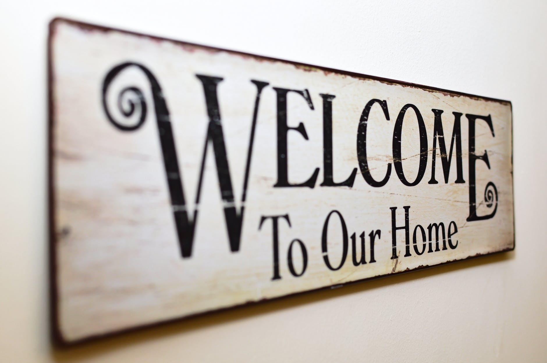 Airbnb предлагает годовое путешествие по миру с бесплатным размещением