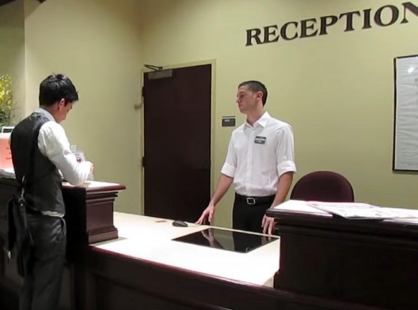 Туристам рассказали, как обманывают отели: что делать обманутым