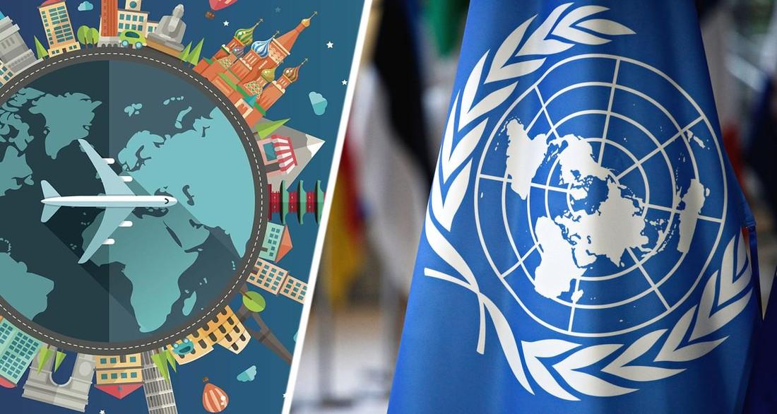 В ООН сообщили плохие новости: назван новый срок восстановления международного туризма
