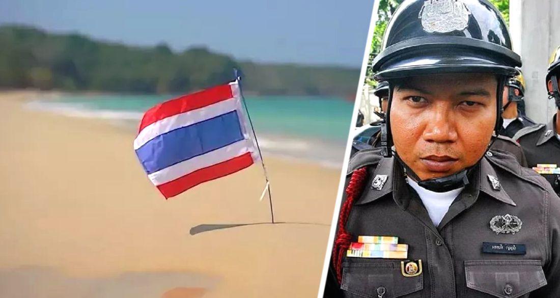 Таиланд представил оптимистичный и пессимистичный сценарии открытия туризма