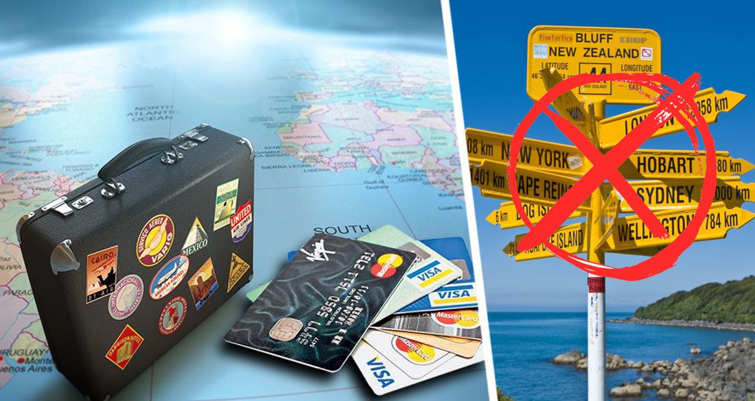 К августу туризм в открытых странах может закрыться: ECDC дал тревожный прогноз
