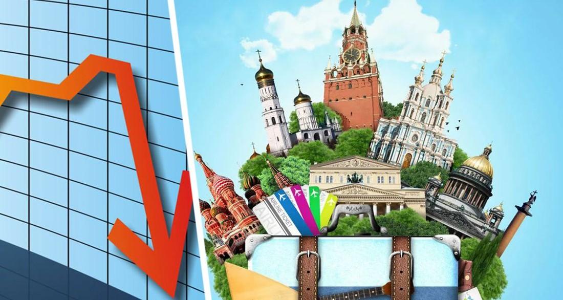 Истерия и массовые аннуляции туров: наступает коллапс летнего туристического сезона