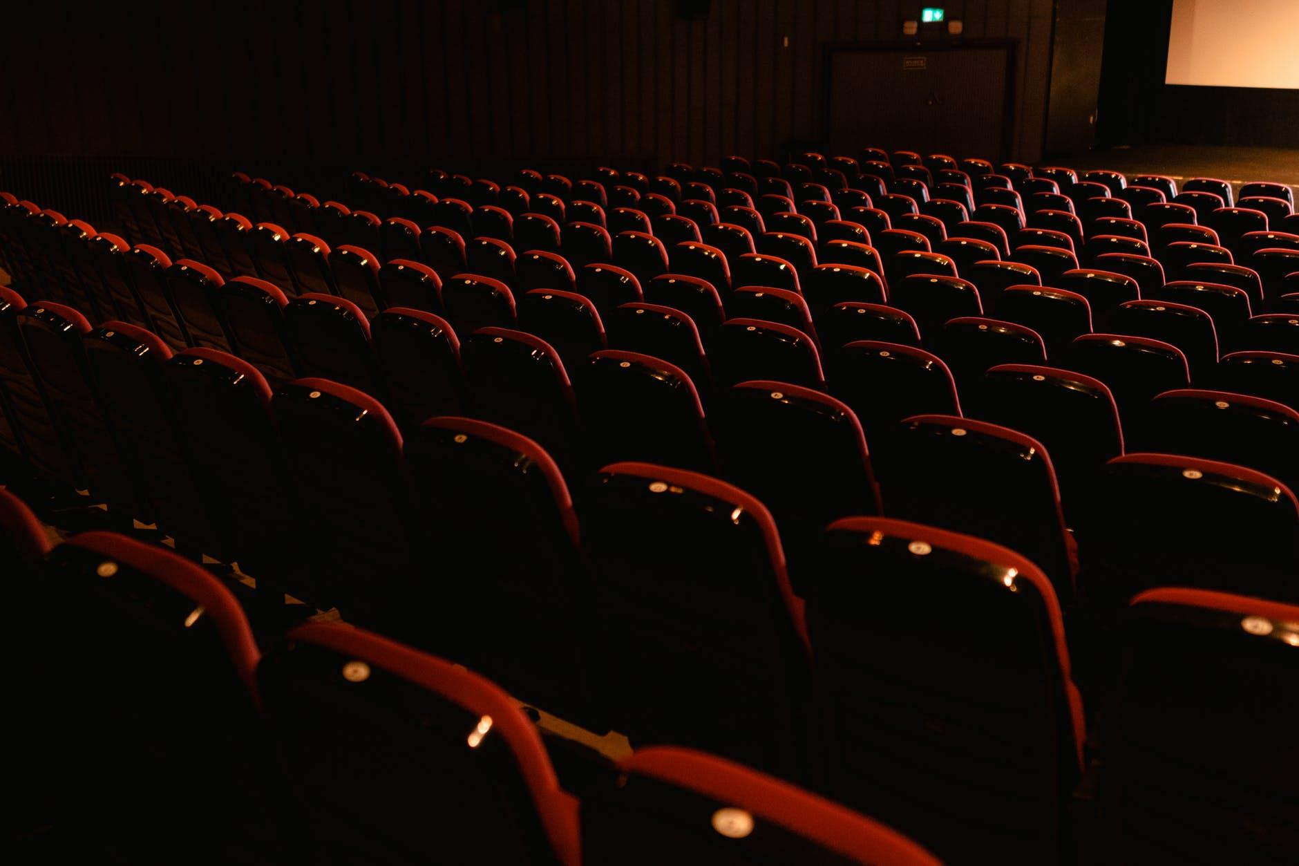 Гарри Поттер и его друзья возвращаются в испанские кинотеатры