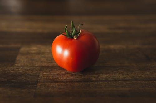 На Майорке выбрали лучшие томаты