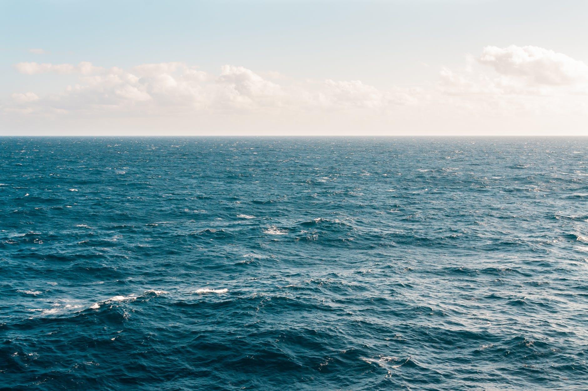 Истории смелых женщин острова Ла-Пальма, жизнь которых связана с океаном