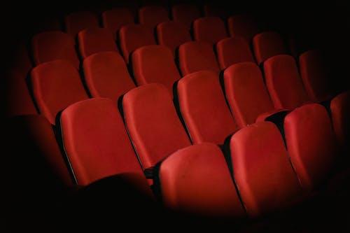 Годовой абонемент в кинотеатр Барселоны за 65 евро