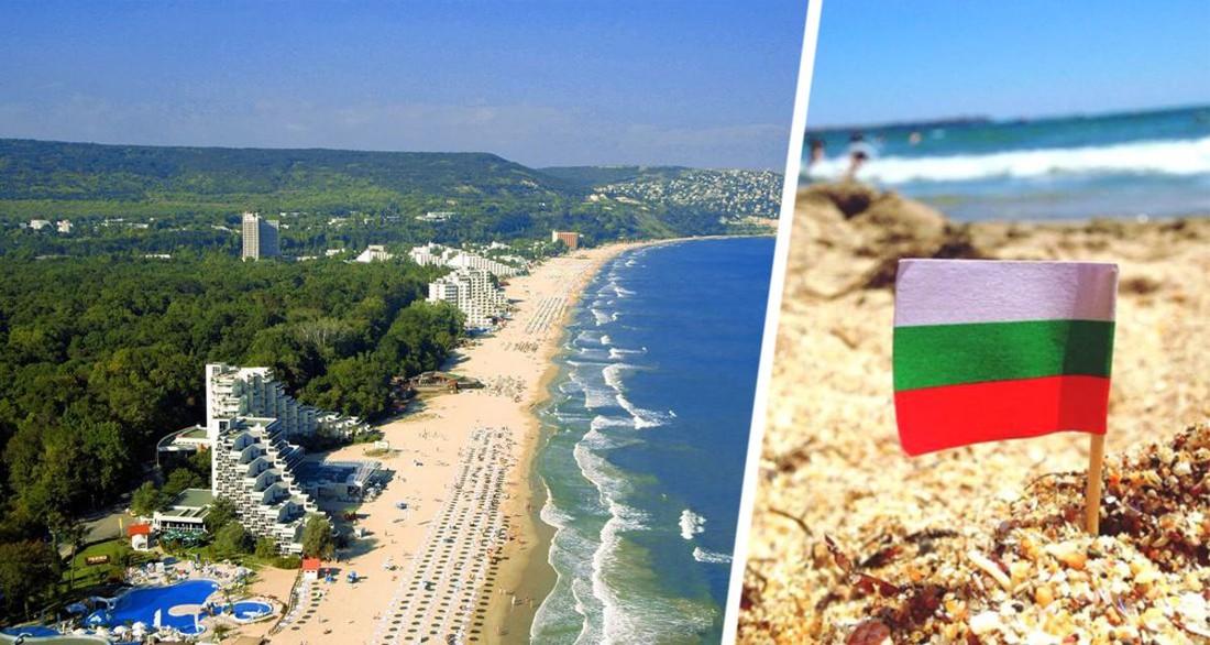 Болгария закрыла въезд туристам из популярной страны