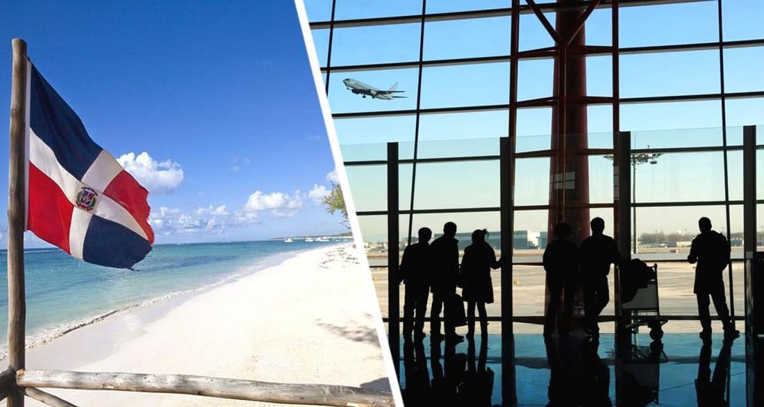 Власти открыли российским туристам ещё одну популярную пляжную страну: она станет дополнением Египту и альтернативой Кубы