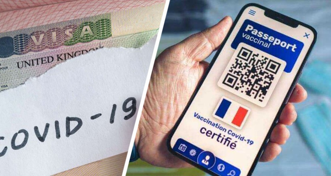 В Турции расцвела нелегальная торговля QR-кодами для туристов: без них теперь ни шагу