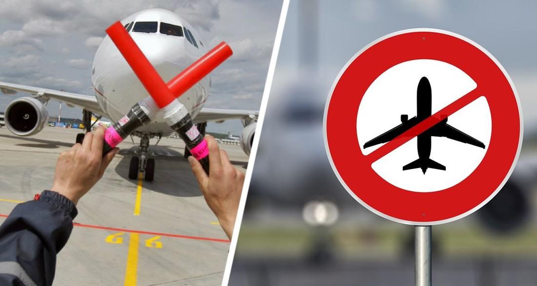 Российских туристов лишили 12 рейсов в Доминикану и 5 в Грецию, но добавили Мексики, Португалии, ОАЭ, Туниса и Турции