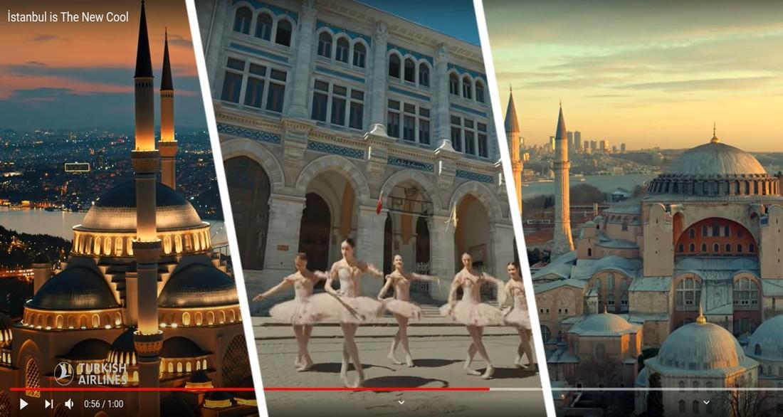 Это наглое лицемерие: в Турции разгорелся скандал на туристической почве. ВИДЕО