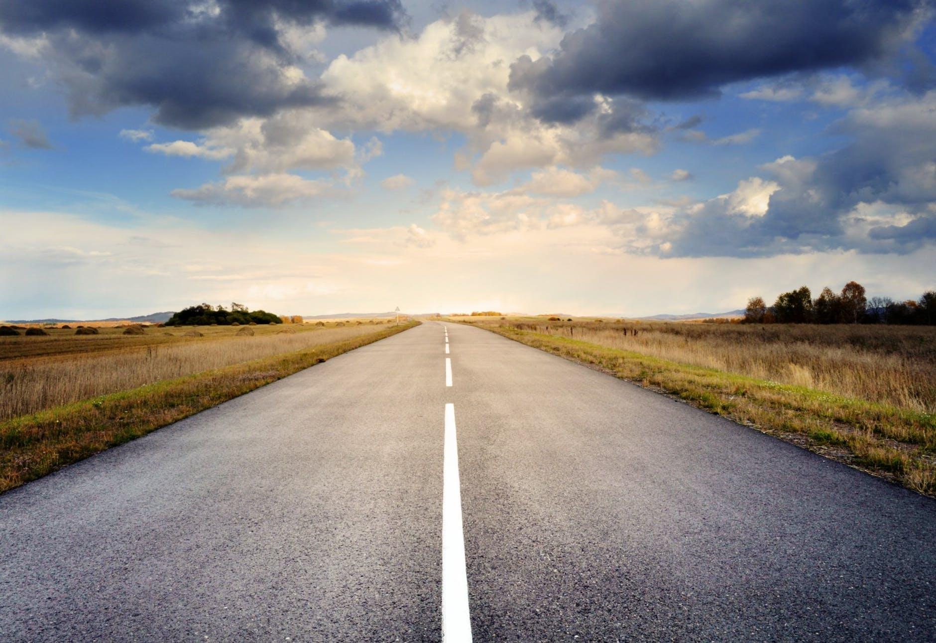 5 автомагистралей, которые будут бесплатными с сентября в Каталонии