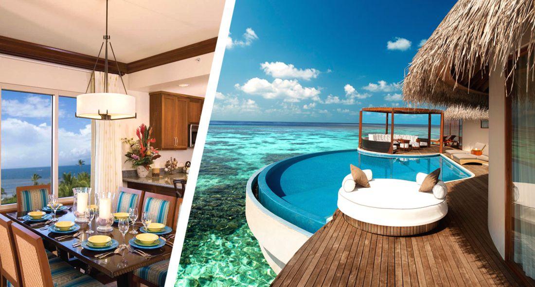 К приезду российских туристов Доминикана изменила правила в отелях