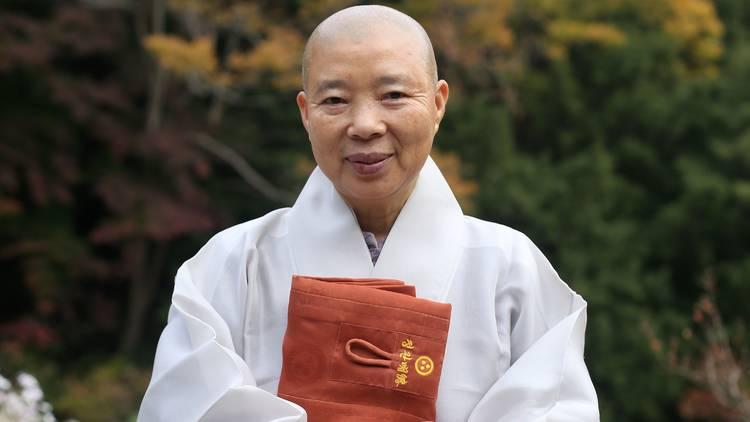 Шеф-повар буддистка, покорившая Netflix, проведет бесплатный мастер-класс в Мадриде