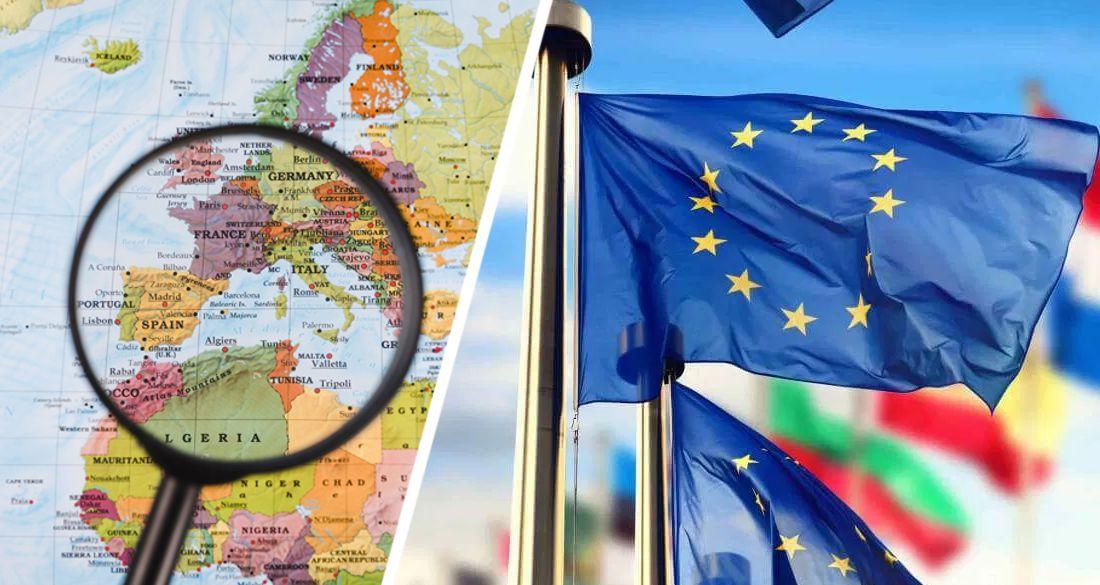 ЕС расширил список безопасных стран Европы