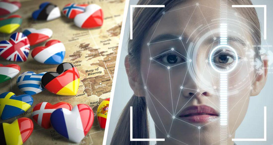 Европа запускает «электронного монстра» для туристов: все путешествия будут жестко контролироваться