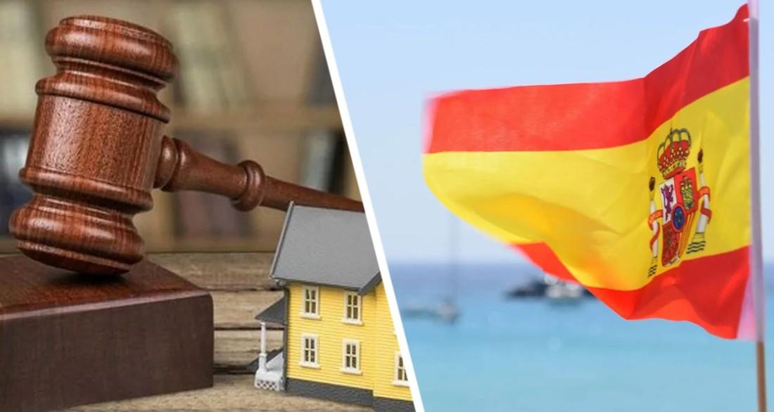 В Испании экстренно начали продавать сотни отелей