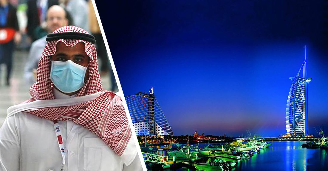В ОАЭ ввели для туристов новый документ: без него никуда не пустят