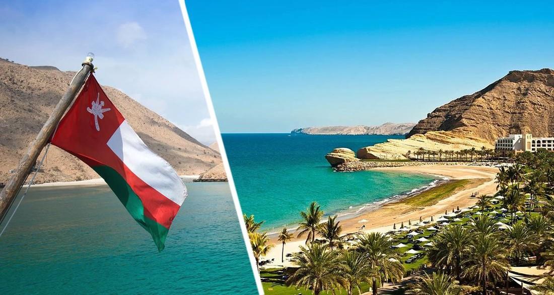 Для туристов открылась ещё одна страна на теплом море