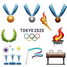 Олимпийские игры в Токио набрали самый низкий процент просмотров